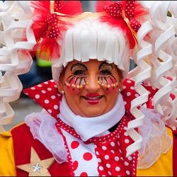 Carnaval 2013-14