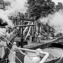 Kaeskoppenstad Alkmaar IMG_0266
