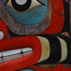 DSC_2618 kunst aan de muur..