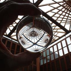Paraplu plafond maastricht