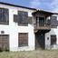 Canarisch huis1804093891mw