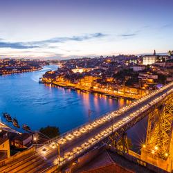 Sky line of Porto.jpeg