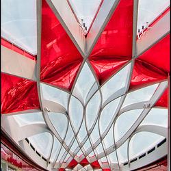 Belgium architecture 23