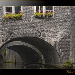 Gracht Den Bosch