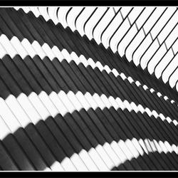 Belgium architecture 26