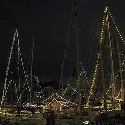 Veerhaven 2