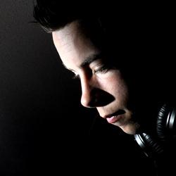 Mister DJ - Part I