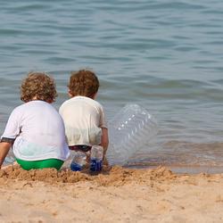 Verkoeling op het strand.jpg