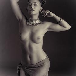 Valentina L'Abbate