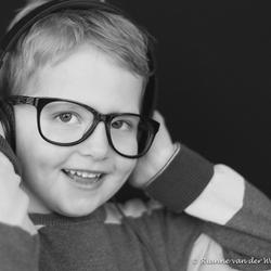 I love DJ Tijn