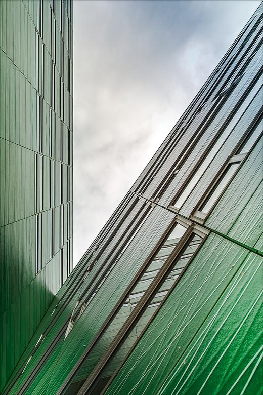 Groningen, Zernike: 'V' - Even weer wat tijd voor foto&#039;s..<br /> <br />