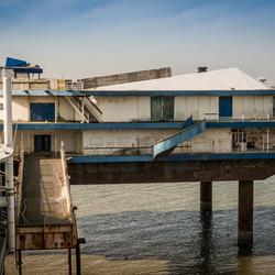 Pier Scheveningen-007.jpg