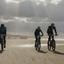 Strandrace Katwijk