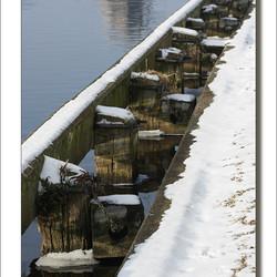Winterkade..