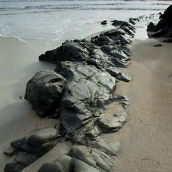Zuidkust Isle of Mull