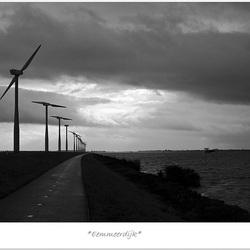 Eemmeerdijk