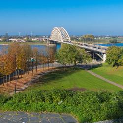 2017-10-15 Nijmegen-8
