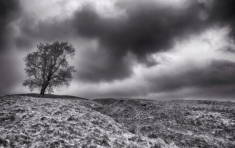 Glen Shee - Schotland | Glen Shee
