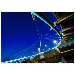 Calatrava's Luit - 2