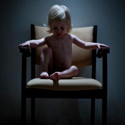 kinderfotografie groningen edwinvandegraaf.nl