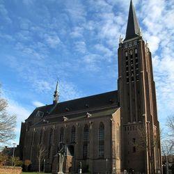 Nederland Venray