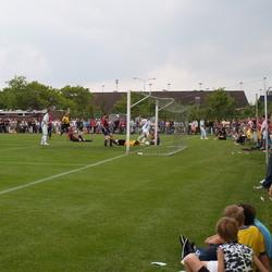 Regioteam - FC Groningen