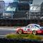 Roitmayer Motorsport no. 73 Porsche GT 2