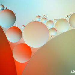Water en olie 2.jpg