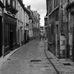 Frans dorp