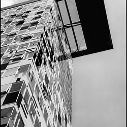 German architecture 16