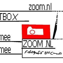 zoom.nl chatbox!!