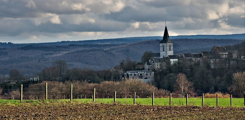 Limbourg (panorama versie)