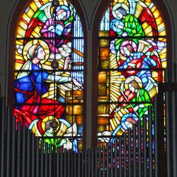 Glas in lood & orgel.jpg