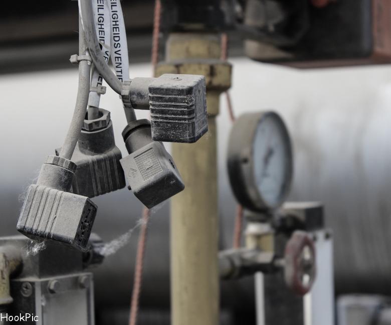 verlaten steenfabriek, elektronische besturing - IMG_3076-LR900.jpg