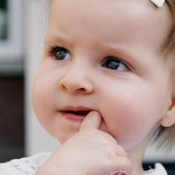 Baby Kyara