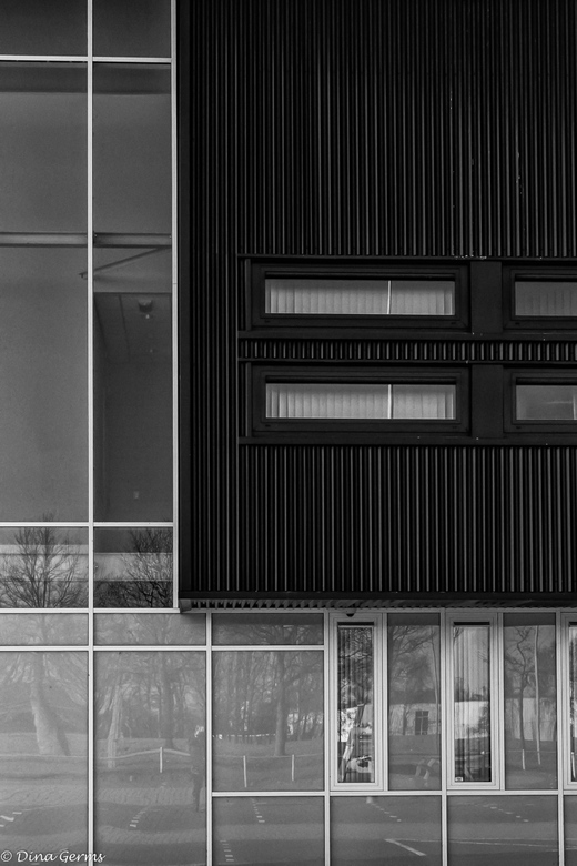 """Karwei - Emmen - Bedankt voor het kijken en de reacties op <a href=""""http://zoom.nl/foto/2259764/architectuur/inline.html?object=user&amp;object_id=114"""