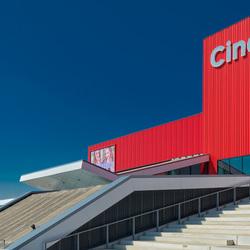 Cinemec-Lent.