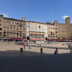 Italië 62