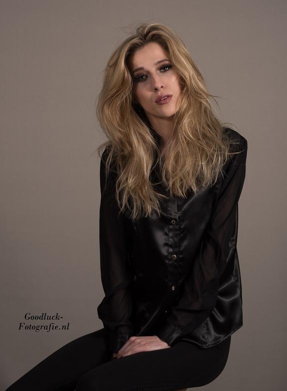 """Yaicke - Model Yaicke.<br /> <br /> <a href=""""http://www.goodluck-fotografie.nl/"""">goodluck-fotografie.nl</a>"""