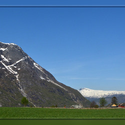 Eidfjord 3