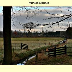 Wijchens landschap 2
