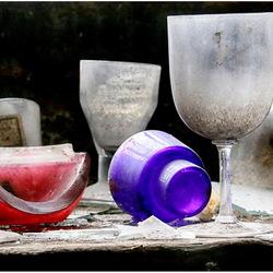 glasfabriek -8-