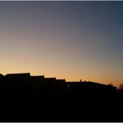 sunset 2 days ago