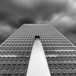 Gebouw KPN | Rotterdam