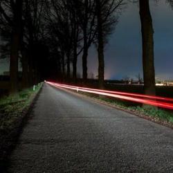 lichtspoor.jpg.jpg