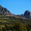 Cabanas de Castillo 4