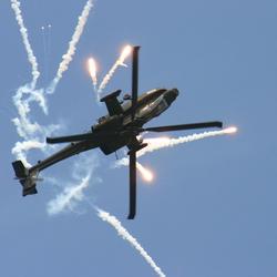 Apache Flare