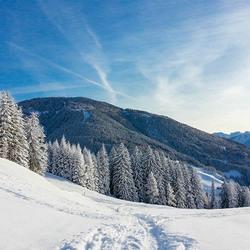 Sillianberg, Sillian, Oostenrijk