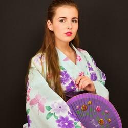 kimono 03