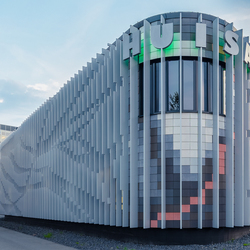 Huisartsenspoedpost Groningen
